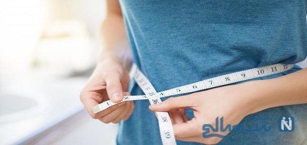 کاهش وزن عجیب و تغییرات شگفت انگیز یک بازیگر برای حفظ نقش