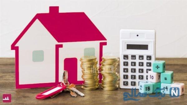 کیلید ، سامانه هوشمند تخمین قیمت املاک