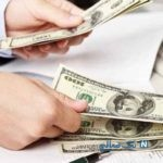 ماجرای گم شدن یک میلیارد یورو ارز دولتی