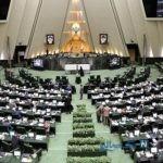 اخلالگران بازار خودرو در صحن علنی مجلس شورای اسلامی
