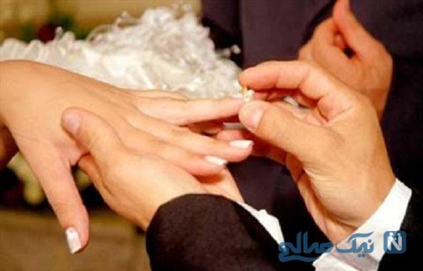ازدواج افراد مطلقه با افراد مجرد از نظر یک مشاور