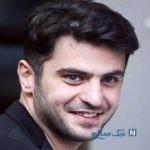انتقاد تند علی ضیاء از یک ژن خوب برایش گران تمام شد!