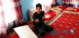 انفجار انتحاری در مراسم عروسی و شوکه شدن داماد ۲۶ ساله