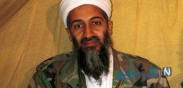 تایید مرگ فرزند بن لادن توسط مارک اسپر