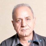 تبریک پرویز پرستویی به آزاده عزیز و قهرمان آقای ملاصالح قاری