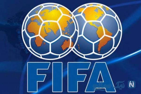 تهدید فیفا به فدراسیون فوتبال ایران در صورت عدم حضور بانوان در ورزشگاه ها
