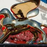 افتتاحیه جشنواره فیلم ونیز ۲۰۱۹ با حضور چهره های مشهور