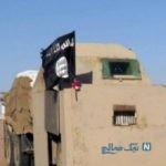 خودروهای انتحاری داعش در تهران و تصاویری عجیب از این خودروها