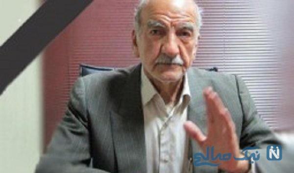 محمد کلاری