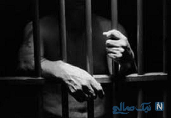 راه های عجیب و غریب انتقال مواد مخدر به داخل زندان