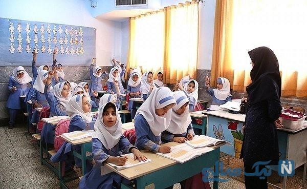 زمان استخدام معلمان حق التدریس مشخص شد!