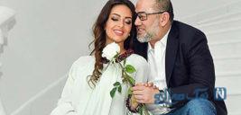 دلیل طلاق پادشاه مالزی از همسر زیبای روسی اش