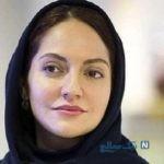 درگذشت سیدکمال طباطبایی و واکنش مهناز افشار به این موضوع