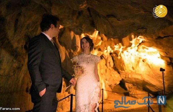 غار خفاش ها