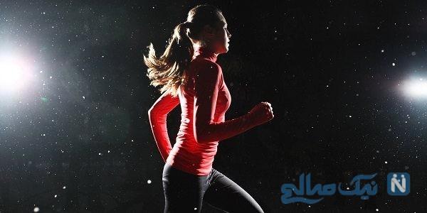 ورزش در شب و فوایدی که از آن بی خبرید!