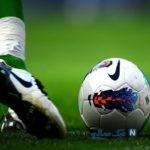 فوتبالیست ایرانی و استقبال باورنکردنی از او در هند