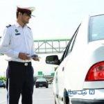اقدام تحسین برانگیر مامور پلیس راه سیستان و بلوچستان برای کودک بلوچی