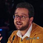 کاندیدا شدن سید بشیر حسینی صحت دارد؟