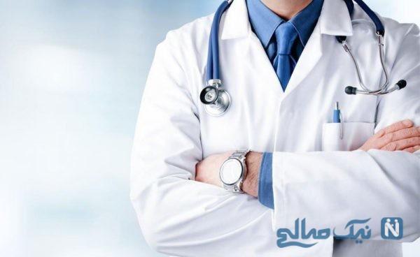 کتک زدن پرستار شیرازی توسط پزشک متخصص اعصاب