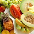 میوه های تابستانی که شما را چاق می کنند!