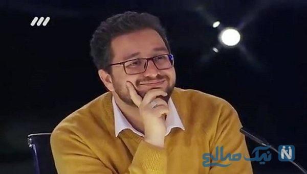 سید بشیر حسینی