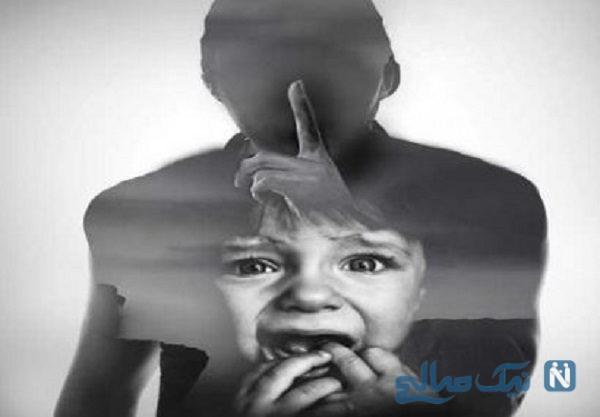 آزار و اذیت کودک ۴ ساله در کرمانشاه توسط مدیرعامل شرکت