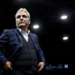 برنامه شب نشینی مهران مدیری به حالت تعلیق درآمد | مهران در دادگاه !!!
