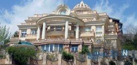 تخریب ویلای ۱۲ میلیاردی در فیروزکوه خبرساز شد!