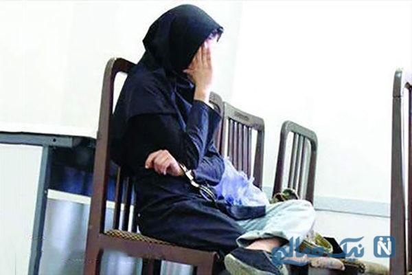 ماجرای جنجالی حبس و شلاق برای یک زن و دخترانش در تهران