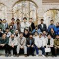 درگذشت صادق توکلی بازیگر پیشکسوت تئاتر، سینما و تلویزیون