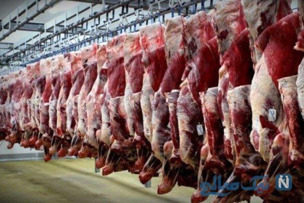 قیمت گوشت گوسفندی اندک مقداری باب دل مردم | منتظر خبرهای خوب باشید