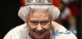 انجام ندادن این کارها در زندگی ملکه انگلستان