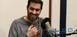 مجموعه شکرستان با حضور شهاب حسینی | زمان پخش این مجموعه اعلام شد!