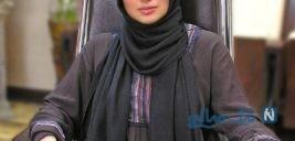 ویدیوی رسمی عذرخواهی صبا کمالی بازیگر ایرانی بابت بی احترامی به اهل بیت