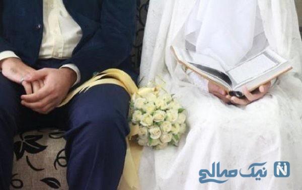 طرح ممنوعیت ازدواج زیر ۱۳ سال|حرف های مادر ۱۸ ساله که در ۱۲ سالگی ازدواج کرد