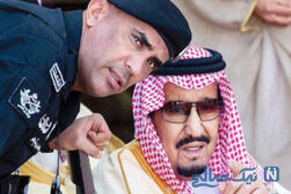 بیانیه پلیس درباره ابهامات در قتل محافظ شخصی ملک سلمان
