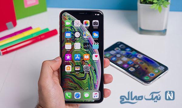 قیمت آیفون ۱۱ این گوشی پرطرفدار در ایران چند؟