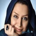 ماندانا سوری بازیگر قهوه تلخ : حرف هایم اشتباهی تعبیر شده است !
