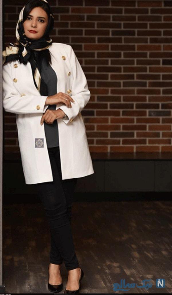 مدلینگ لیندا کیانی