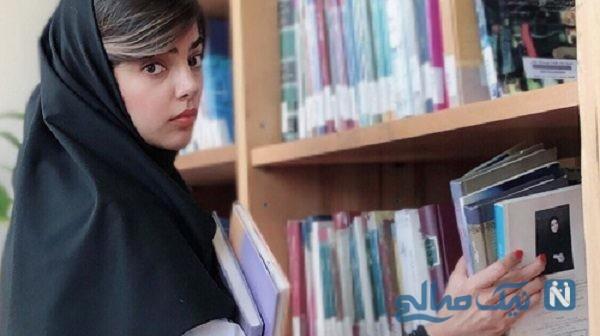 دانشجوی قلابی دندانپزشکی شهید بهشتی و اسناد جدید از او
