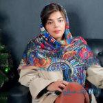 مریم مقتدری که به ملکهی دودرهبازهای ایران معروف شد