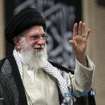 موکب داران عراقی و دیدار آن ها با رهبر انقلاب اسلامی