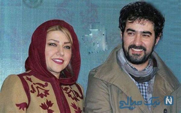 گریم متفاوت شهاب حسینی وقتی مولانا می شود !!!