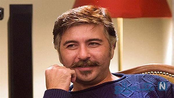 همسر امیرحسین صدیق بازیگر خواننده شد. با چه مجوزی ؟