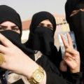 آیا کشف حجاب زنان در عربستان آزاد شده است؟