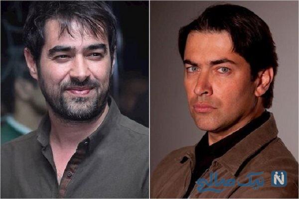 جنجال فیلم مولانا با بازیگر ترکیه ای که رهبر هم واکنش نشان دادند