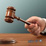 ماجرای اخراج ۵ قاضی فاسد از زبان دادستان کل کشور