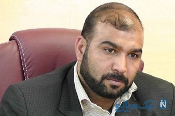 بازداشت مداحان معروف
