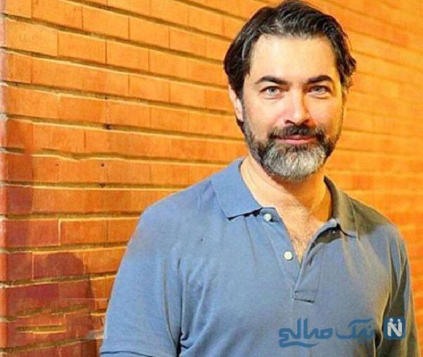 دو بازیگر مطرح ترکیه از بازیگران فیلم مست عشق در نقش پسران مولوی