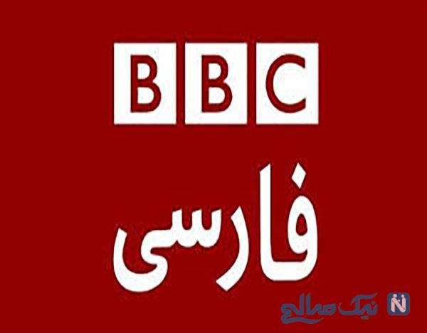 پشت پرده تظاهرات در عراق از زبان کارشناس بیبیسی